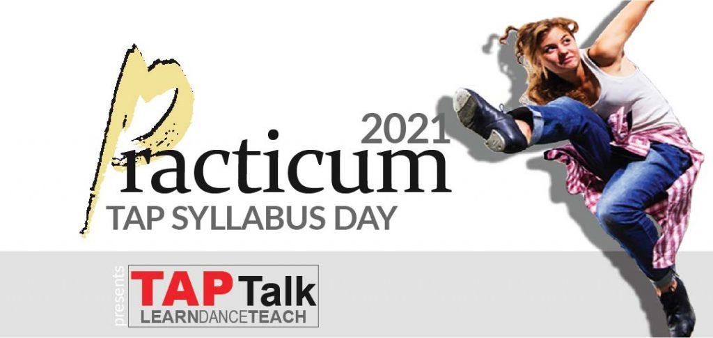 Practicum and TapTalk Logo